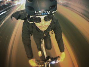 Gopro project2