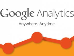特定の国からのアクセスを除外する – Google Analytics フィルタ設定