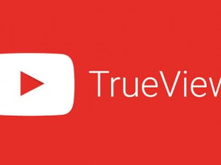 TrueView広告の「YouTube検索」と「YouTube動画」何が違う?配信ネットワークについて