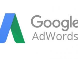 [AdWords]パソコン配信を除外してモバイル・タブレットのみに配信する方法