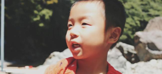 奈良県上北山村の観光プロモーション動画